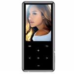蓝慧E118(16G) MP3播放器/蓝慧