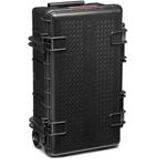 曼富图MB PL-RL-TL55 数码配件/曼富图