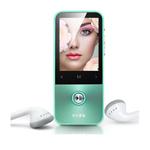 爱国者月光宝盒F109 MP3播放器/爱国者