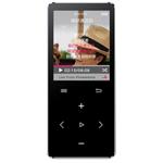 蓝慧E108(8G 触摸外放版) MP3播放器/蓝慧