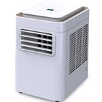 韩玛PC23-KMG(1P单管) 空调/韩玛