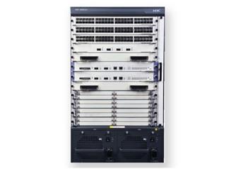 H3C SR8805-F图片