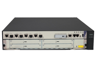 H3C SR6602-X1图片
