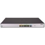 H3C MSR830-10BEI-WiNet 路由器/H3C