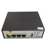 H3C MSR830-4LM-WiNet 路由器/H3C