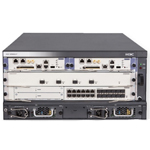 H3C SR6603-F 路由器/H3C