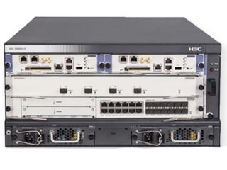 H3C SR6603-F图片