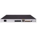 H3C MSR3610-X1-WiNet