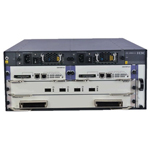 H3C SR8802-X-S 路由器/H3C