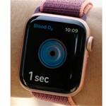 苹果Apple Watch Series 7 智能手表/苹果