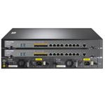 TP-LINK TL-NR9202 路由器/TP-LINK