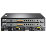 TP-LINK TL-NR9302 路由器/TP-LINK