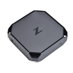惠普Z2 Mini G5(i5 10600/16GB/256GB+2TB/P620) 工作站/惠普