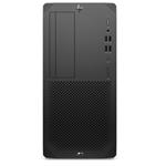 惠普Z2 G5 TWR(i7 10700/8GB/1TB/集显) 工作站/惠普
