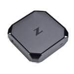 惠普Z2 Mini G5(W-1290/64GB/2TB/T2000) 工作站/惠普