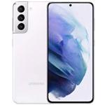 三星Galaxy S21 FE 手机/三星