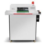 科密CM-500P 碎纸机/科密