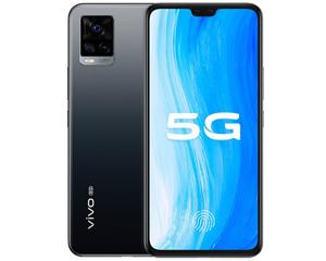 vivo S7t(8GB/128GB/5G版)