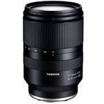 腾龙17-70mm f/2.8 Di III-A VC RXD 镜头&滤镜/腾龙