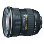 图丽11-16mm f/2.8 PRO DX II(佳能卡口) 镜头&滤镜/图丽