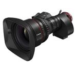 佳能CN10×25 IAS S/P1(PL卡口) 镜头&滤镜/佳能