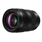 松下UMIX S PRO镜头 S-E(24-70mm F2.8) 镜头&滤镜/松下