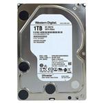 西部数据新金盘 1TB SATA6Gb/s 128M(HUS722T1TALA604) 服务器硬盘/西部数据