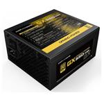 游戏悍将GX550金牌全模组 电源/游戏悍将