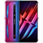 努比亚红魔6(8GB/128GB/5G版) 手机/努比亚