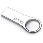 BanQ P8(32GB) U盘/BanQ