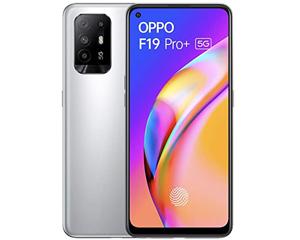 OPPO F19 Pro+