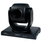 日立VZ-HD3150HC 视频会议/日立