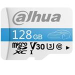 大华V100(128GB) 闪存卡/大华