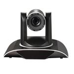 润普RP-SDW950A-30 视频会议/润普