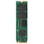 Intel 670p M.2(2TB) 固态硬盘/Intel