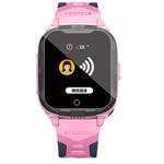爱百分V70 智能手表/爱百分