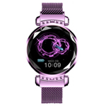 阿帕迪DB13 智能手表/阿帕迪