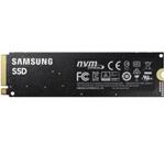 三星980 NVMe M.2(250GB) 固态硬盘/三星
