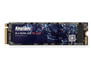 金胜维NE-128(128GB)图片