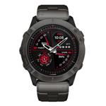 佳明Fenix6X(DLC双钛旗舰版) 智能手表/佳明