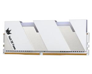 影驰HOF PRO RGB 16GB(8GB×2) DDR4 4400图片