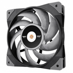 Thermaltake TOUGHFAN 12 Turbo 散热器/Thermaltake
