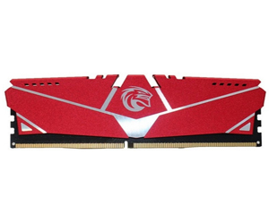 金胜维16GB DDR4 2666(马甲条)图片