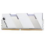 影驰HOF PRO RGB 16GB(8GB×2) DDR4 4400 内存/影驰