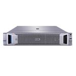 H3C R4900 G3(Xeon Silver 4214R×2/16GB×4/1.2TB×3) 服务器/H3C
