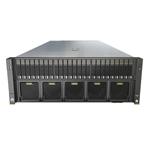 华为FusionServer Pro 5885H V5(Xeon Gold 5220×4/32GB×8/1.2TB×4) 服务器/华为