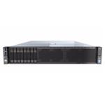 华为FusionServer 2288H V5(Xeon Platinum 8180×2/32GB×8/1.2TB×8/8盘位) 服务器/华为