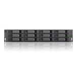 中科曙光A620-C30(EPYC 7261/16GB/600GB*2/2G缓存/12盘位) 服务器/中科曙光