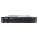 华为FusionServer 2288H V5(Xeon Platinum 8158×2/32GB×2/1.2TB×3/8盘位) 服务器/华为