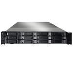 浪潮英信NF5270M5(Xeon Silver 4214×2/64GB/4.8TB) 服务器/浪潮